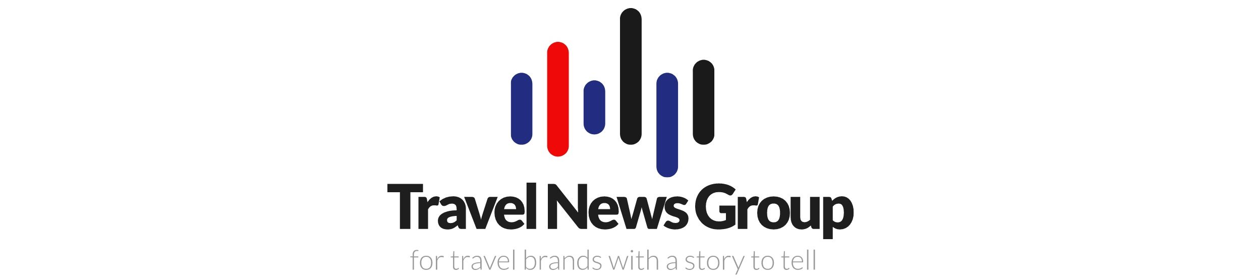 Travel News Group