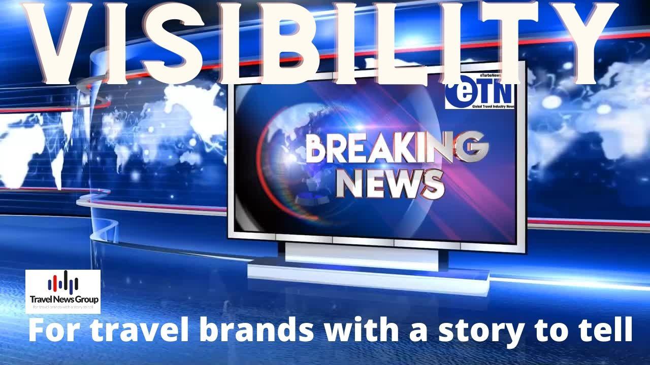 Travel News Group