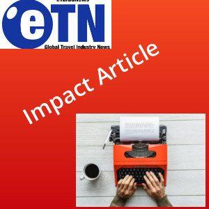 ImpactArticle